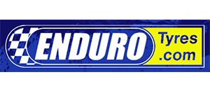 Link to endurotyres.com