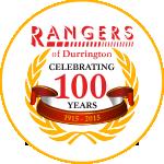 Rangers Garage of Durrington