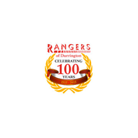Rangers Garage of Durrington