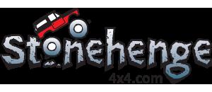 link to www.stonehenge4x4.com