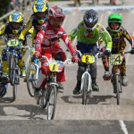 Bicycle competition2
