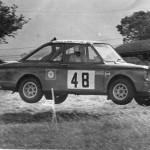 Rally race3