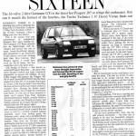 Gutmann GTI article