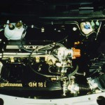Gutmann engine