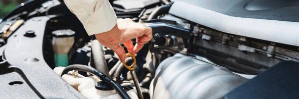 Car Servicing Salisbury | Independent Car Garage
