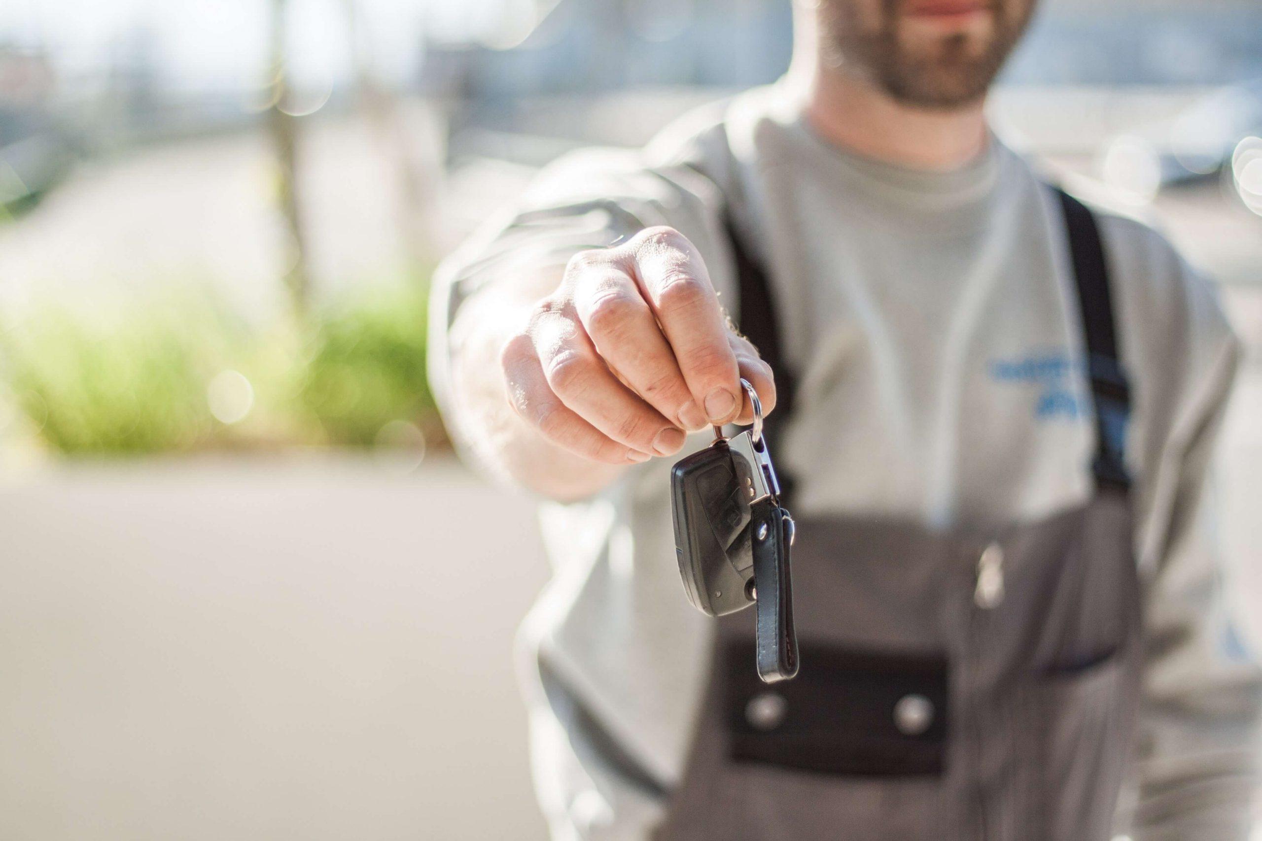 Most Common Car Repairs | Advice From Car Garage Salisbury | News